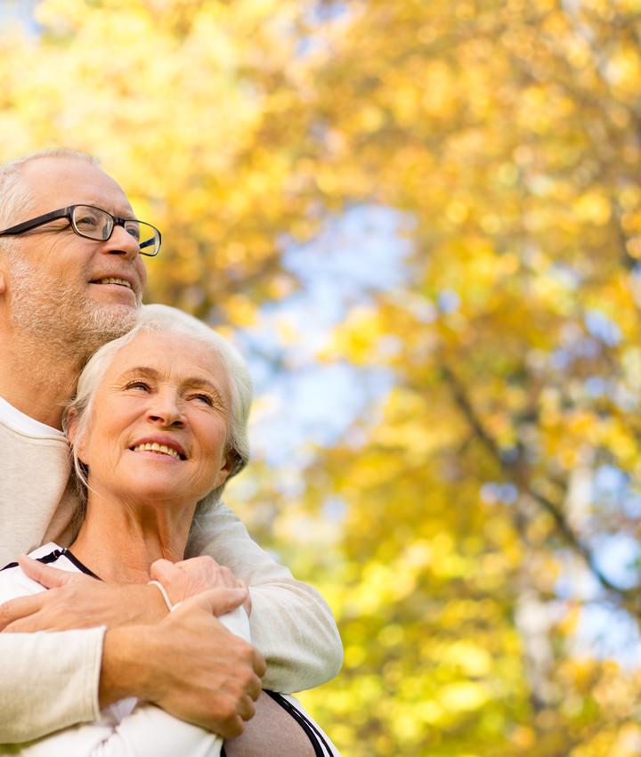 New York Christian Senior Singles Dating Online Service